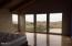 363 Salishan Dr, Gleneden Beach, OR 97388 - IMG_6399