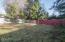 5660 Palisades Dr, Lincoln City, OR 97367 - Backyard