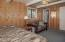 5660 Palisades Dr, Lincoln City, OR 97367 - Bedroom 1