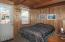 5660 Palisades Dr, Lincoln City, OR 97367 - Bedroom 2