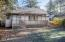 5660 Palisades Dr, Lincoln City, OR 97367 - Exterior