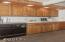 5660 Palisades Dr, Lincoln City, OR 97367 - Kitchen