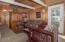5660 Palisades Dr, Lincoln City, OR 97367 - Living Room