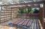 5660 Palisades Dr, Lincoln City, OR 97367 - Spa Deck