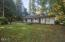 248 N Bear Creek Rd, Otis, OR 97368-9705 - Exterior