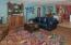 248 N Bear Creek Rd, Otis, OR 97368-9705 - Living Room