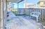 590 Coolidge Ln, 1, Yachats, OR 97498 - Covered Patio