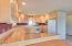 590 Coolidge Ln, 1, Yachats, OR 97498 - Kitchen a