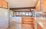 590 Coolidge Ln, 1, Yachats, OR 97498 - Kitchen d