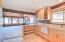 590 Coolidge Ln, 1, Yachats, OR 97498 - Kitchen e