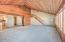 590 Coolidge Ln, 1, Yachats, OR 97498 - Living rm a