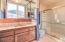 590 Coolidge Ln, 1, Yachats, OR 97498 - Main bath