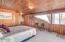 590 Coolidge Ln, 1, Yachats, OR 97498 - Main bedroom a