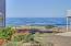 590 Coolidge Ln, 1, Yachats, OR 97498 - Ocean view