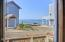 590 Coolidge Ln, 1, Yachats, OR 97498 - View from lower deck