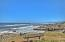 590 Coolidge Ln, 1, Yachats, OR 97498 - Bench for whale watching