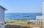 590 Coolidge Ln, 1, Yachats, OR 97498 - view from deck