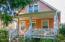 69 Ocean View St, Depoe Bay, OR 97341 - 69 Oceanview Street