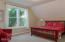 69 Ocean View St, Depoe Bay, OR 97341 - Bedroom #2