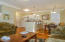 69 Ocean View St, Depoe Bay, OR 97341 - Open Concept
