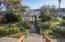 1511 SW Harbor Ave., Lincoln City, OR 97367 - Porch Views