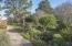 1511 SW Harbor Ave., Lincoln City, OR 97367 - Front Yard View