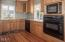 1511 SW Harbor Ave., Lincoln City, OR 97367 - Gorgeous Kitchen