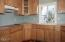 1511 SW Harbor Ave., Lincoln City, OR 97367 - Kitchen