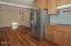 1511 SW Harbor Ave., Lincoln City, OR 97367 - Kitchen & Dining
