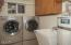 1511 SW Harbor Ave., Lincoln City, OR 97367 - Utility Area