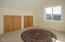 1511 SW Harbor Ave., Lincoln City, OR 97367 - Loft over Living Area