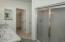 1511 SW Harbor Ave., Lincoln City, OR 97367 - Shower
