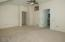 1511 SW Harbor Ave., Lincoln City, OR 97367 - Master Suite