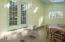 1511 SW Harbor Ave., Lincoln City, OR 97367 - Garden Sun Room