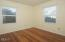 1511 SW Harbor Ave., Lincoln City, OR 97367 - Bedroom #2
