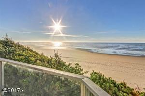 6437 NW Finisterre Ave, Yachats, OR 97498 - OCI-0-2