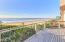 6437 NW Finisterre Ave, Yachats, OR 97498 - OCI-0