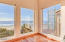 6437 NW Finisterre Ave, Yachats, OR 97498 - OCI-2b