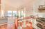 6437 NW Finisterre Ave, Yachats, OR 97498 - OCI-2f