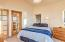 6437 NW Finisterre Ave, Yachats, OR 97498 - OCI-12
