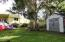 2523 NW Oar Ave, Lincoln City, OR 97367 - Rear yard