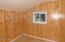 2523 NW Oar Ave, Lincoln City, OR 97367 - Bedroom