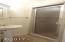 2523 NW Oar Ave, Lincoln City, OR 97367 - Bathroom with shower