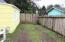 2523 NW Oar Ave, Lincoln City, OR 97367 - Parking area