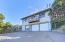 1590 NW Spring St, Newport, OR 97365 - OCI-0