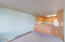 1590 NW Spring St, Newport, OR 97365 - OCI-7