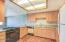 1590 NW Spring St, Newport, OR 97365 - OCI-8