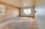 1590 NW Spring St, Newport, OR 97365 - OCI-13