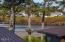27 Koho Loop, Yachats, OR 97498 - Bay - View 1 (1280x850)