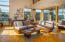 27 Koho Loop, Yachats, OR 97498 - Clubhouse - View 1 (1280x850)